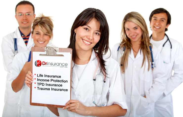 dr-insurance-front
